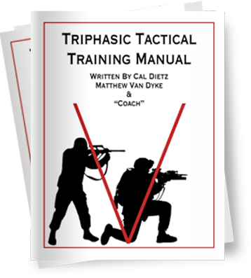 book-Triphasic-Tactical-Training-Manual